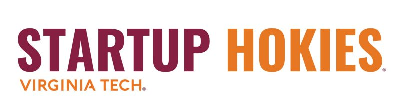 If you start me up I'll never stop: Apex Center for Entrepreneurs launches Startup Hokies Accelerator