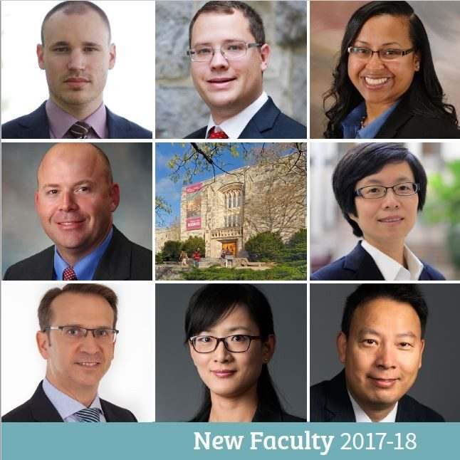new-faculty