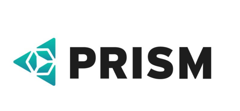 PRISM turns 10, adds to list of accolades