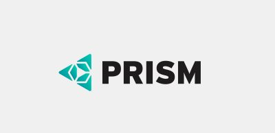 PRISM design receives international recognition